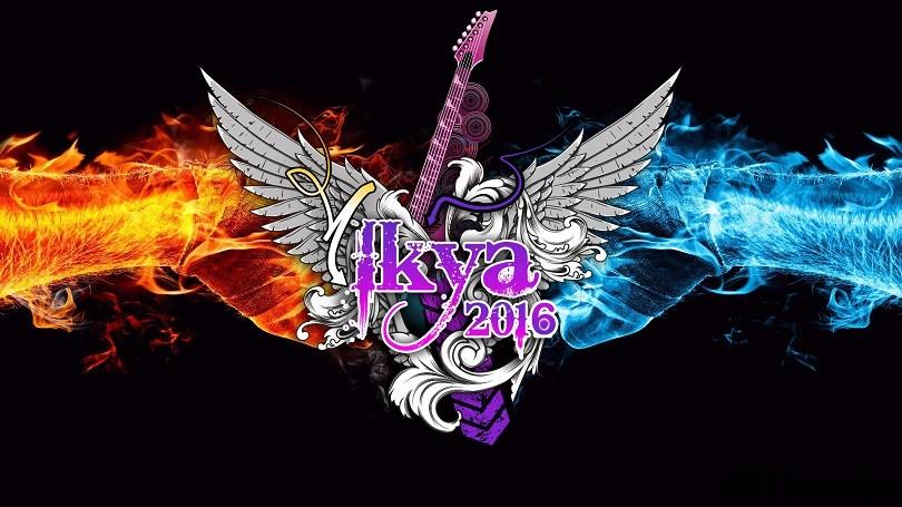 ikya logo bg2016-1