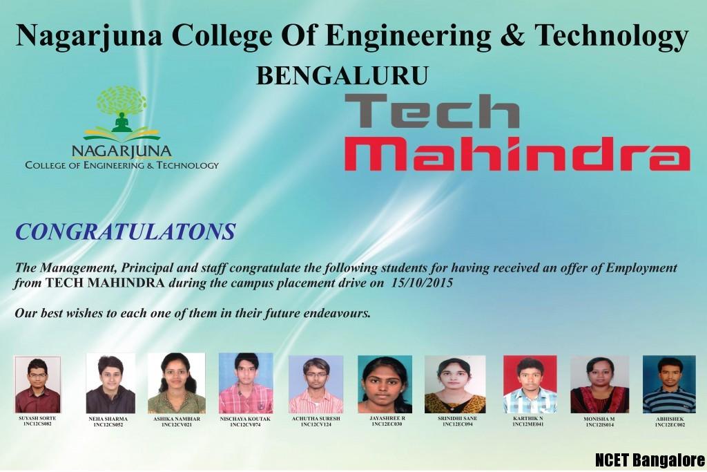 Tech_Mahindra-page-001